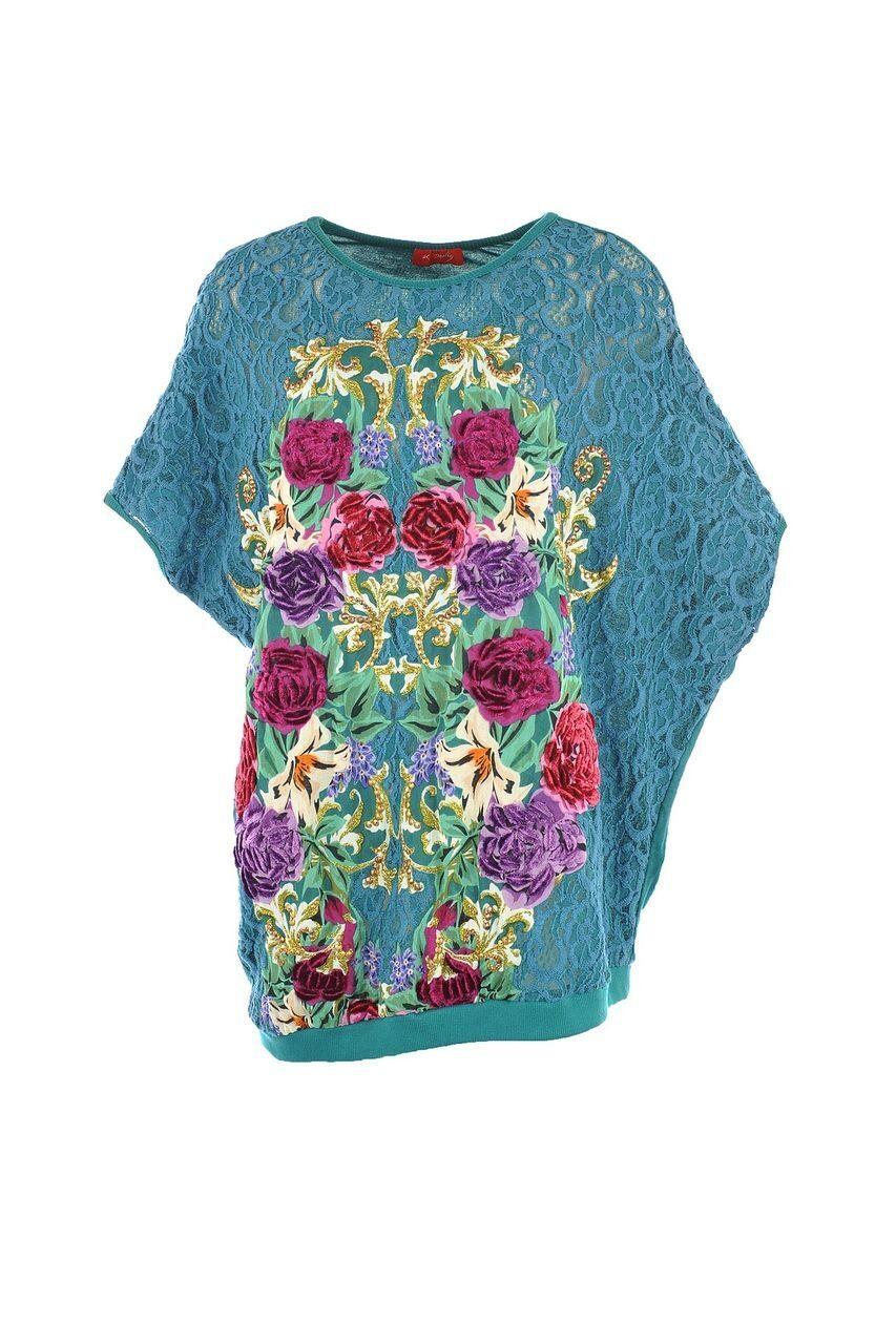 интернет магазин одежды габби
